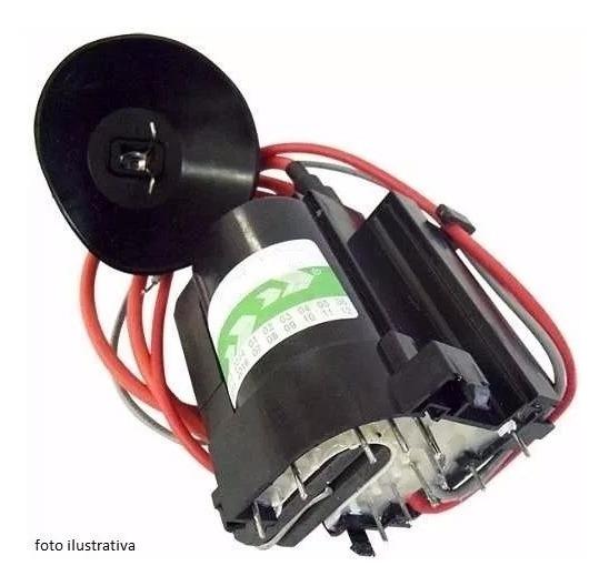 Flyback Bras Alfa Bsc 29 0135z Philips 29pt9467 Bsc29-0135z