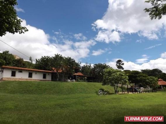 Haciendas - Fincas Venta Safari Country Club 19-12647 Rc