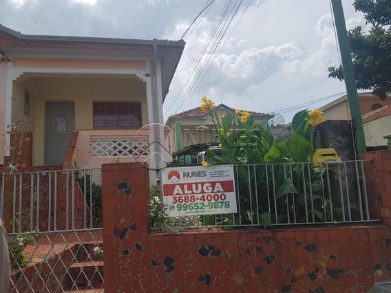 Casa - Ref: 102041