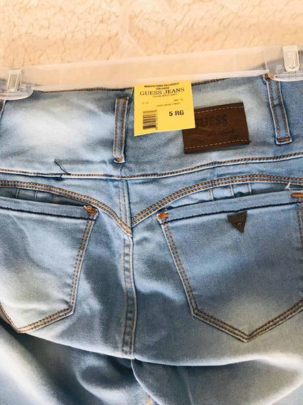 Pantalón Guess Imitación
