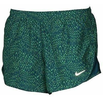 Short Nike Running Modern Tempo Mujer. (s)
