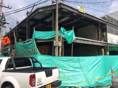 Arriendo Local Comercial En La Bayedera Estrenar
