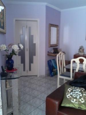 Ref.: 7819 - Apartamento Em Osasco Para Venda - V7819