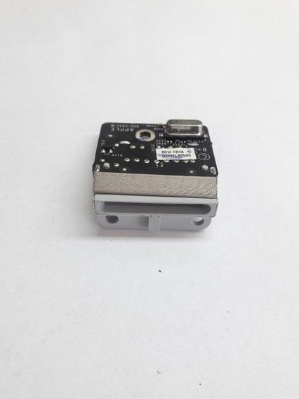 Leitor Cartão Sd Com Cabo iMac A1311 E A1312 Part 820-2531-b