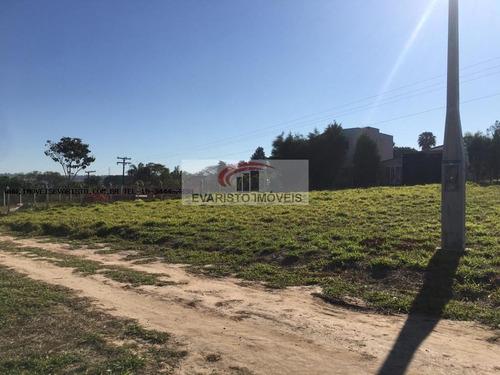 Chácara Para Venda Em Limeira, San Genaro - 4096_1-1669883