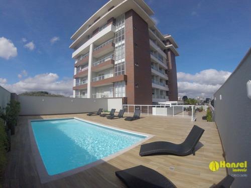 Imagem 1 de 30 de Apartamento Para Venda - 90874.011