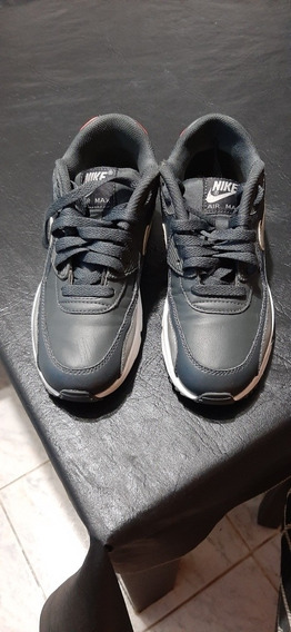 Zapatillas Nike Max