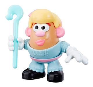 Mrs Potato Head Toy Story 4 Mini Friends E3070as00