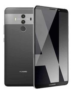 Huawei Mate 10 Pro Nuevo