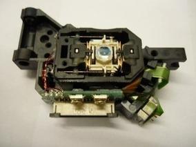 Unidade Optica Kit 5 Pçs Hop 1200 W-b | Hop1200wb Original