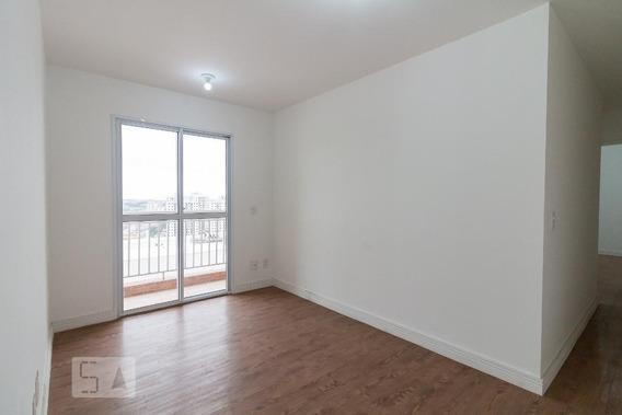 Apartamento Para Aluguel - Picanço, 2 Quartos, 58 - 893104434