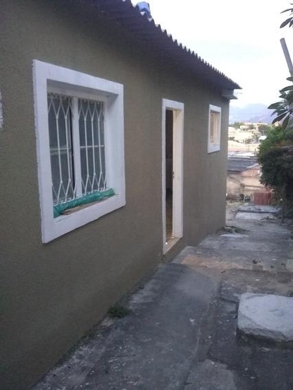 Vendo Vila Com 4 Casas C Terreno Pronto P Construção