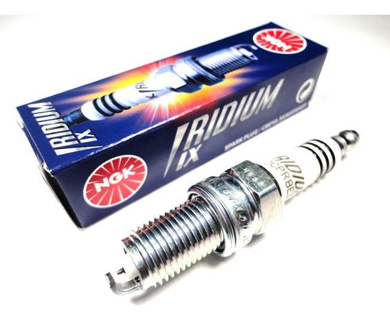 Vela Ngk Iridium Dcpr8eix Ktm 450 Exc Racing / Gs