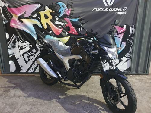 Moto Beta Akvo 200 0km Naked  2021 Hot Sale Al 14/5