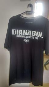 07a8ac7c6a Regata Xxt Corporation - Camisetas e Blusas no Mercado Livre Brasil