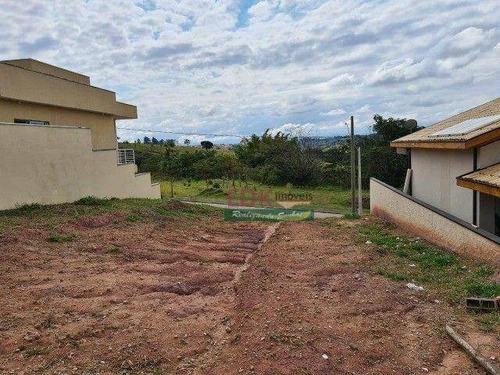 Imagem 1 de 16 de Terreno À Venda, 363 M² Por R$ 314.000,00 - Putim - São José Dos Campos/sp - Te3449