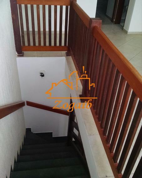 Cobertura - Co00014 - 4353203