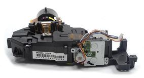 Bloco Optico Projetor Epson Eb-s72 H369 C/ Prisma Completo