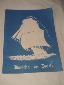 Pôster Fotográfico - Marinha Do Brasil -