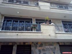 Se Vende Apartamento De 296 M2 En Catia