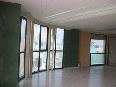 Departamento En Venta Reyes Heroles Boca Del Río, Veracruz