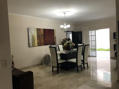 Consultorios En Arriendo Villa Santos 486-891