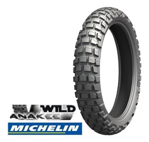 Michelin Anakee Wild 120 70 19 60r Envíogratis  50/50 Onoff