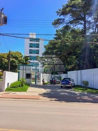 Apartamento - Residencial - 924629