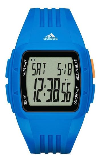 Relógio Masculino adidas Digital Esportivo Adp3234/8an