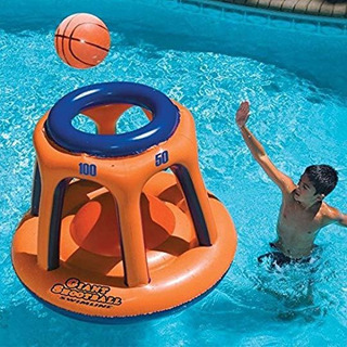 Picina Inflable