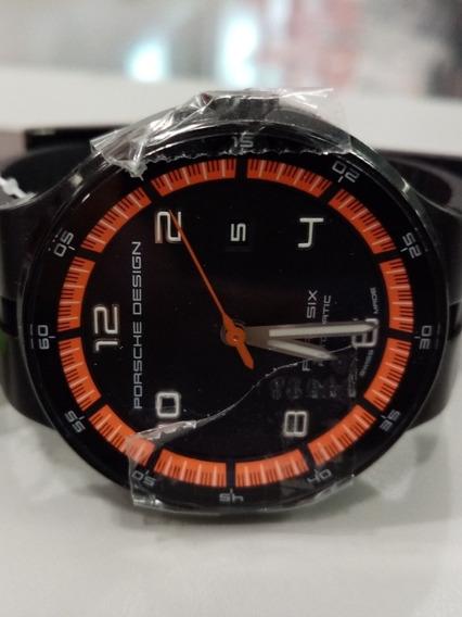Reloj Porche Design Automático