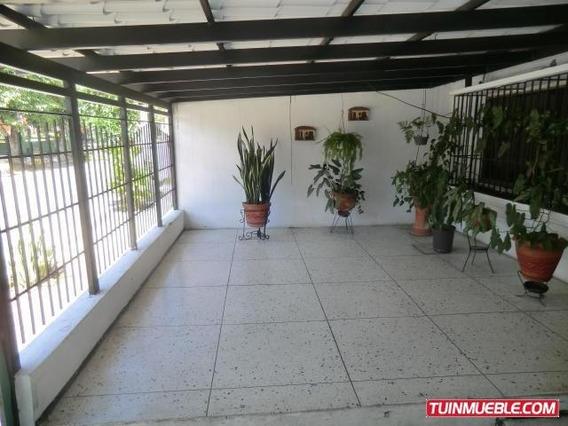 Cm Ventas Casa Mls #19-6717 La Rosa, Guatire.