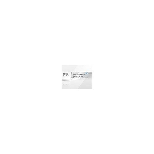 Imagen 1 de 1 de Beoesci500a-c60 - Barracuda Essentials Para Office 365 - Seg