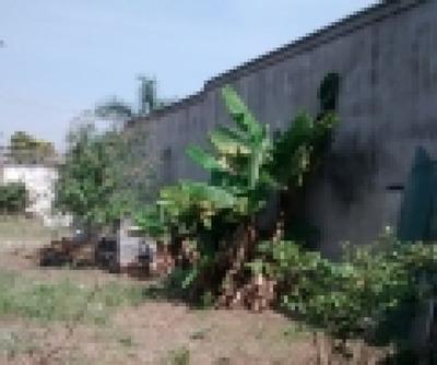 Terreno Em Alto De Pinheiros, São Paulo/sp De 0m² À Venda Por R$ 1.200.000,00 - Te164854