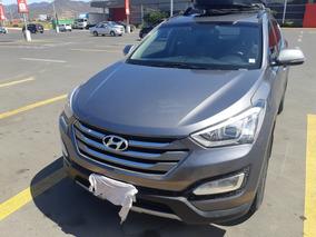 Hyundai 2.4 Gls 2wd 2.4 Gls 2wd