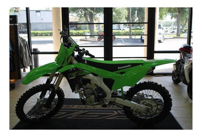 2020 Kawasaki Kx250 Verde Whatsapp +1 3395262232