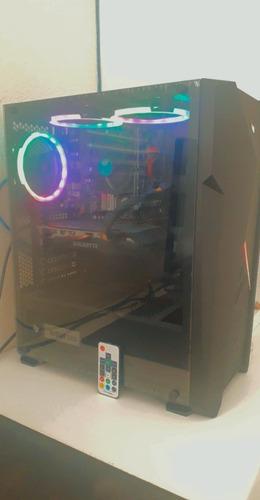 Pc Gamer Com Monitor 144 Hz Acer