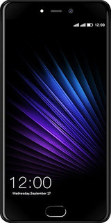 Telefono Android Leagoo T5 4gb Ram + 64gb Gama Alta
