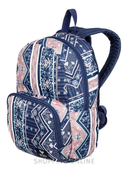 Mochila Roxy Always Core Urbana
