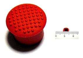 Stick Trackpoint Capa Vermelha Para Os Notebooks Ibm Lenovo