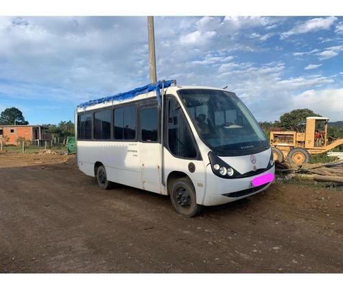 Volksbus 5.140