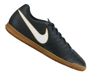 Chuteira Nike Tiempox Rio Iv Futsal