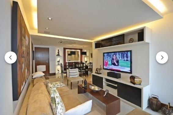 Apartamento - Ap00961 - 34626377