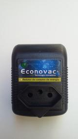 Economizador De Energia Elétrica Para Geladeira, Freezer