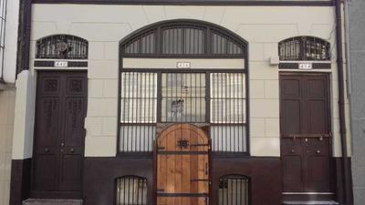 Arriendo Local Comercial 110 M2, Almendral Plan Valparaiso