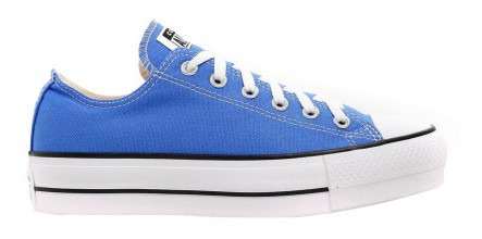 Zapatillas Converse Chuck Taylor All Star Lift Sea Newsport