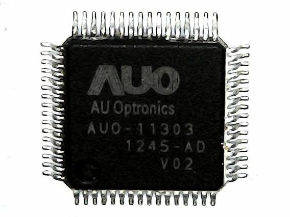 Smd Au Optronics Auo-11303 1245-ad V02 P/placas Vcon