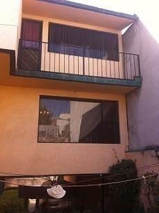 Casa En Venta Metepec La Virgen 15-cv-5260