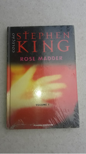 Livros Coleção Stephen King