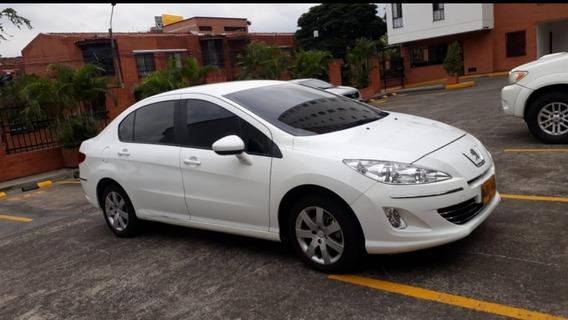 Chevrolet Épica 2.5 At 2.5 At